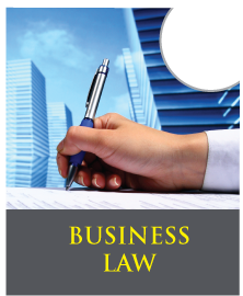 Business Law Middletown, CT, business formation Middletown, CT, business litigation Middletown, CT