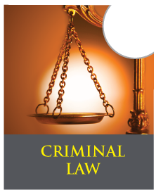 Criminal Law Old Saybrook, CT, DUI Old Saybrook CT, DUI Middletown, CT
