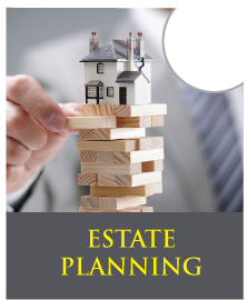 Estate Planning Middletown, CT, Trusts, Wills Middletown CT, Elder Law Middletown CT