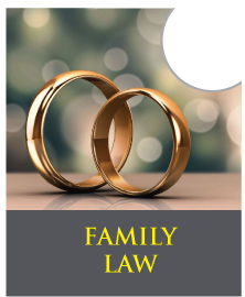 Family Law Middletown, CT